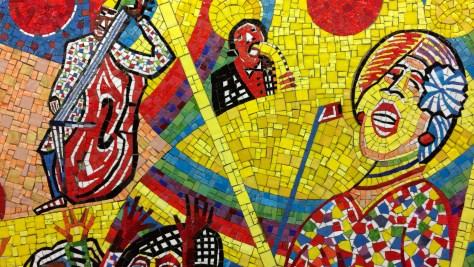 murals125