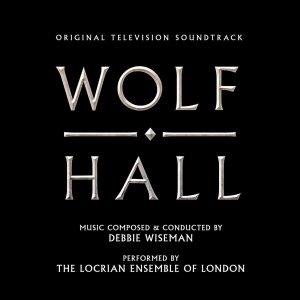 wolfhallsoundtrack
