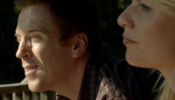 Homeland, Carrie and Brody, Was it Love?: Part I – Fan Fun with
