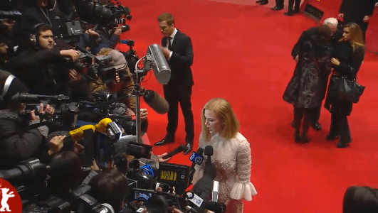 source: Berlinale Livestreaming
