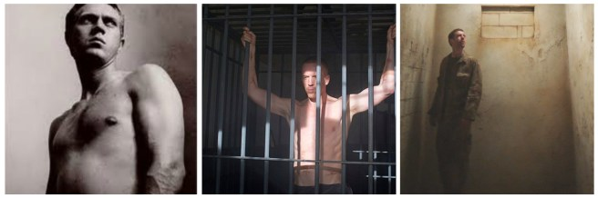 Jail2Collage