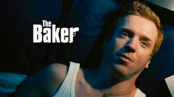 baker6