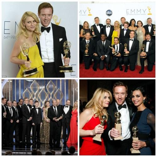 awardscollage1