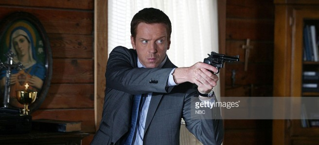 "Life -- ""Dig a Hole/ Fill It Up"" Episode 10/11 -- Pictured: Damian Lewis as Charlie Crews -- Photo By:Dean Hendler/NBC/NBCU Photo Bank"