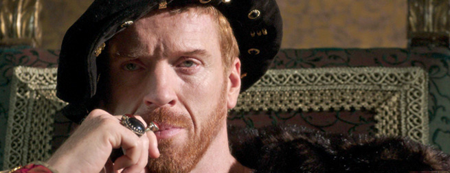 wolf-hall-ep4-explainer-01