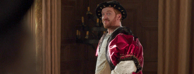 wolf-hall-ep4-explainer-08