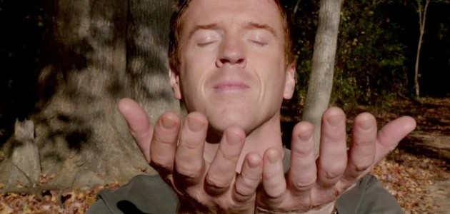Remembering Nicholas Brody and His Muslim Faith – Fan Fun with
