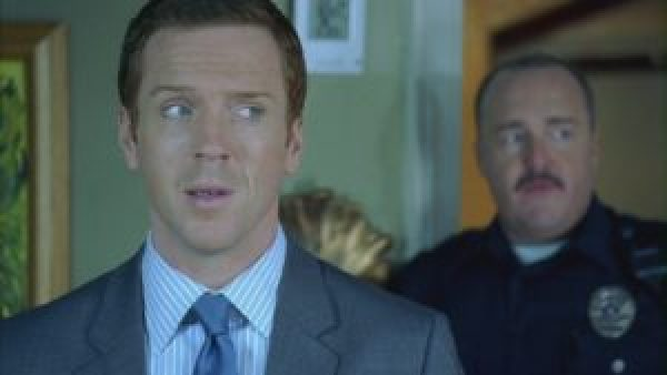 Damian-Lewis-in-Life-Fill-It-Up-1-11-damian-lewis-25271587-1280-720