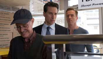 State May Need Billions To Bring Idea >> Billions Season 3 Dining Guide Fan Fun With Damian Lewis