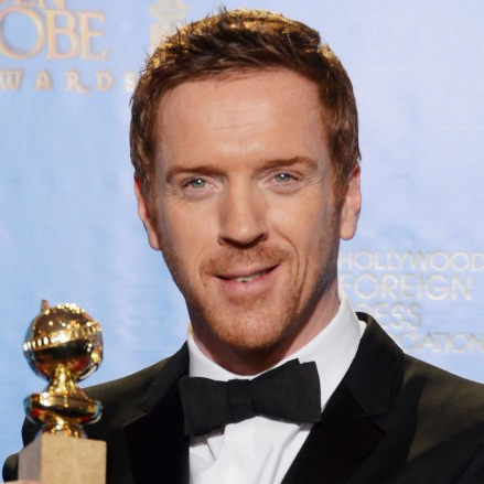Billions: Glossary – Fan Fun with Damian Lewis