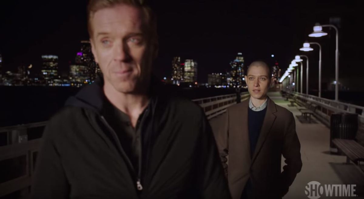 From the Trader's Desk: The Best of Frenemies – Billions S4 E3