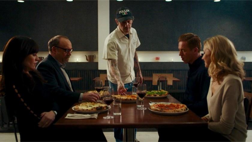 Billions Season 4 Dining Guide – Fan Fun with Damian Lewis
