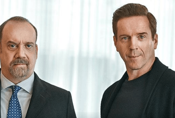 The Unbeatable, Unstoppable, Unparalleled MVPs from Billions