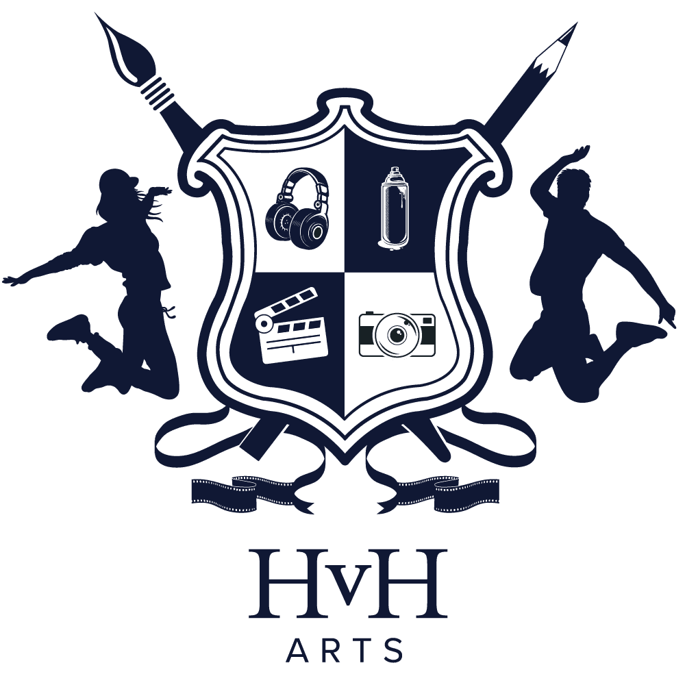 Sir HvH Arts Foundation
