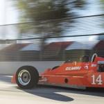 #ForzaMotorsport5 recibirá dos nuevos packs en junio y julio con más de 90 coches