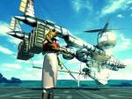Final Fantasy VII: Ya se puede descargar en el Pstore Europeo