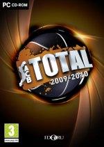 ACB Total 2009-2010: Korner anuncia el videojuego oficial de la ACB
