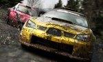 Colin McRae Dirt2: Disponible la demo de la versión PC