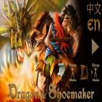 Vivirás las leyendas Polacas en Dragon & Shoemaker