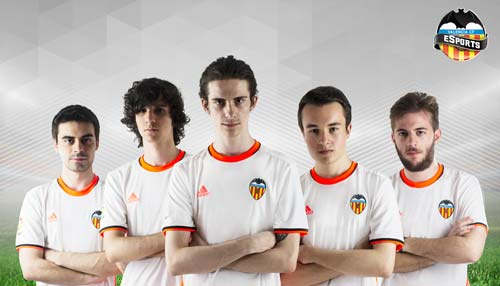 Equipo-League-of-Legents