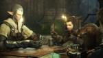 Final Fantasy XIV: Espectacular trailer como antesala de la TGS 2010