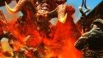 Square Enix: anuncia la lista de juegos que presentará en el E3