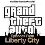 GTA Episodes from Liberty City: Por fin se editará para PS3 y PC