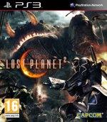 Lost Planet 2 Extreme Condition: Capcom lanza nuevos detalles del juego