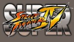 Super Street Fighter IV: ¿un lujo innecesario o un must?