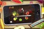 Descargas App Store: Novedades para iPhone e iPod Touch