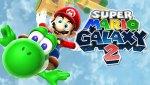 Super Mario Galaxy 2: Hoy sale a la venta