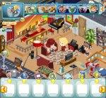 TV Studio Boss: Zed presenta en el Ficod su nuevo videojuego para redes sociales