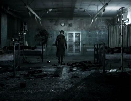 The Evil Within TGS: Los tráilers más terroríficos del evento
