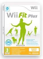 Wii Fit Plus: La evolución del Casual Game del ejercicio por excelencia