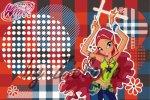 Winx Club Rockstars: Previsto para Nintendo DS el próximo noviembre