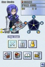 Yu-Gi-Oh! 5D's World Championship 2010 Reverse of Arcadia: Llegará para Nintendo DS en marzo