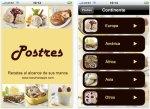 App Store: Nuevas aplicaciones para iPhone, iPod Touch e iPad para preparar unas estupendas navidades