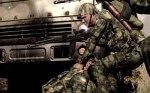 Arma II: Su lanzamiento para Pc se adelanta al 19 de Junio