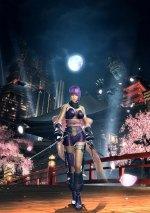 Demo Ninja Gaiden Sigma 2: Hoy se podrá descargar en el Playstation Store