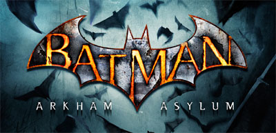batman-arkham-asykum