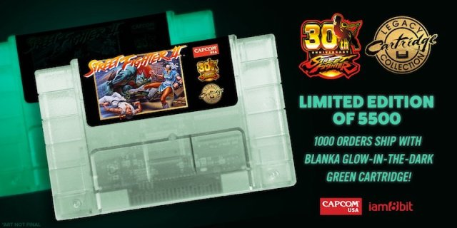 blanka edition snes sf2