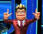 Buzz! Concurso Universal: Vuelve para PS3 y PSP el videojuego de preguntas y respuestas