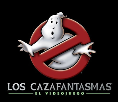 Cazafantasmas Ps3 Ps2 PSP