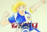 Arranca el XIX Salón del Manga de Barcelona con los deportes como tema principal de este año