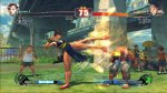 Descargas Street Fighter IV: Ya está disponible el Championship mode