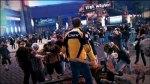Microsoft X10: Capcom anuncia sus novedades