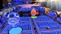 disney universe pixar
