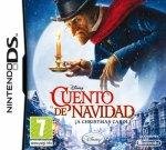 Disney Cuento de Navidad: El videojuego oficial saldrá a la venta el 11 de diciembre