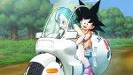 Dragon Ball: Revenge of King Piccolo demuestra su calidad en una extensa y nueva galería de fotos