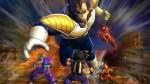 Vídeo Dragon Ball Z: Battle of Z recupera el duelo entre Goku y Freezer